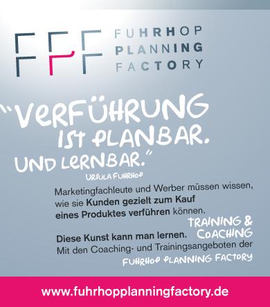 www.fuhrhopplanningfactory.de